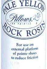 Pillows for Pointe PFP Pocket Rosin
