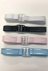 Pillows for Pointe PFP Hip Alignment Belts