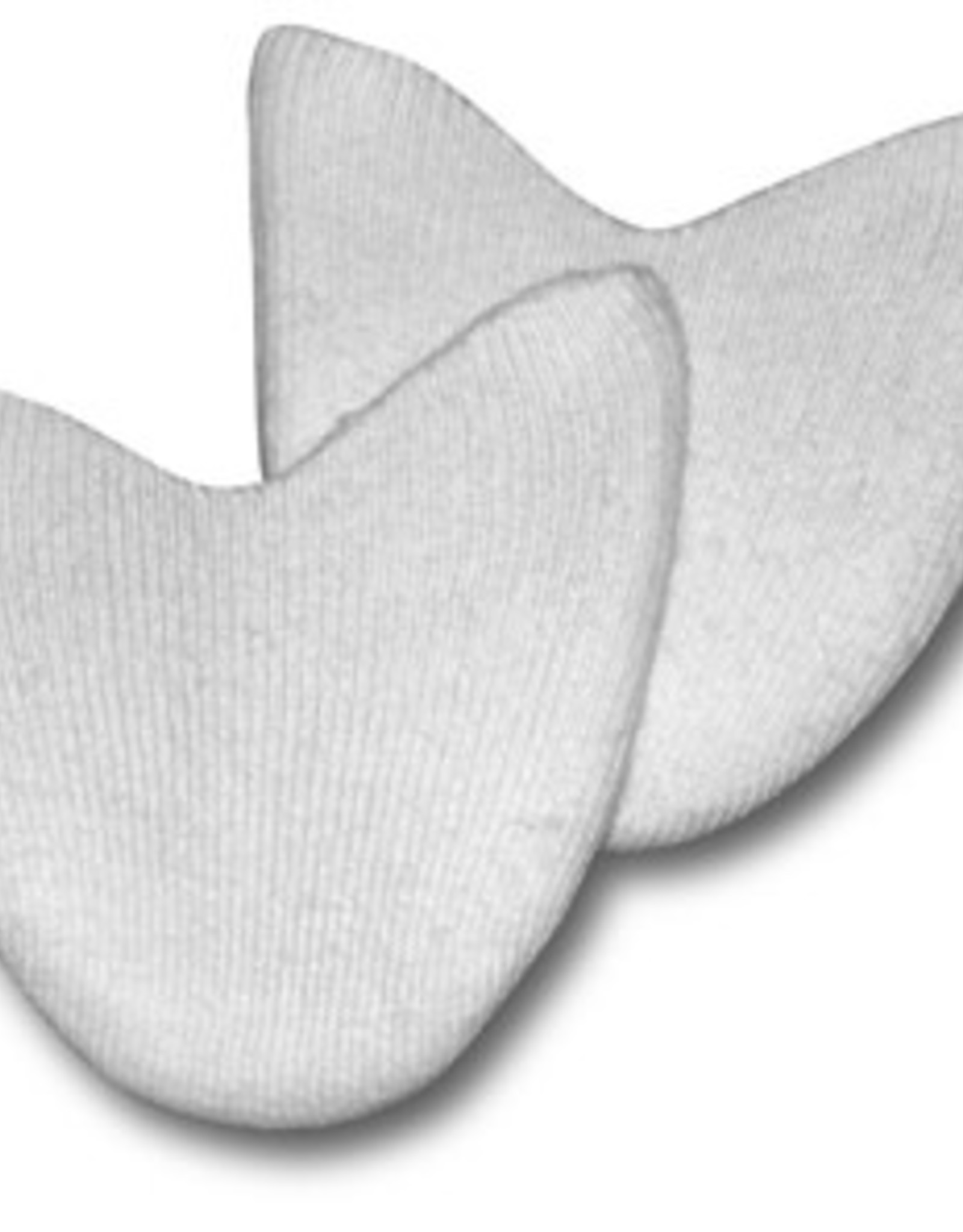 Pillows for Pointe PFP Super Gellows