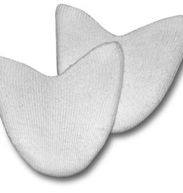 Pillows for Pointe PFP Super Gellows
