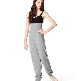 Lulli Lulli Knit Long Pants LUB608