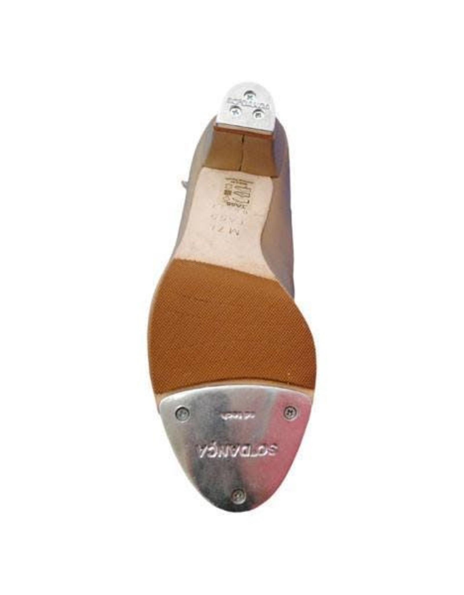 So Danca So Danca Character Tap Shoe TA55