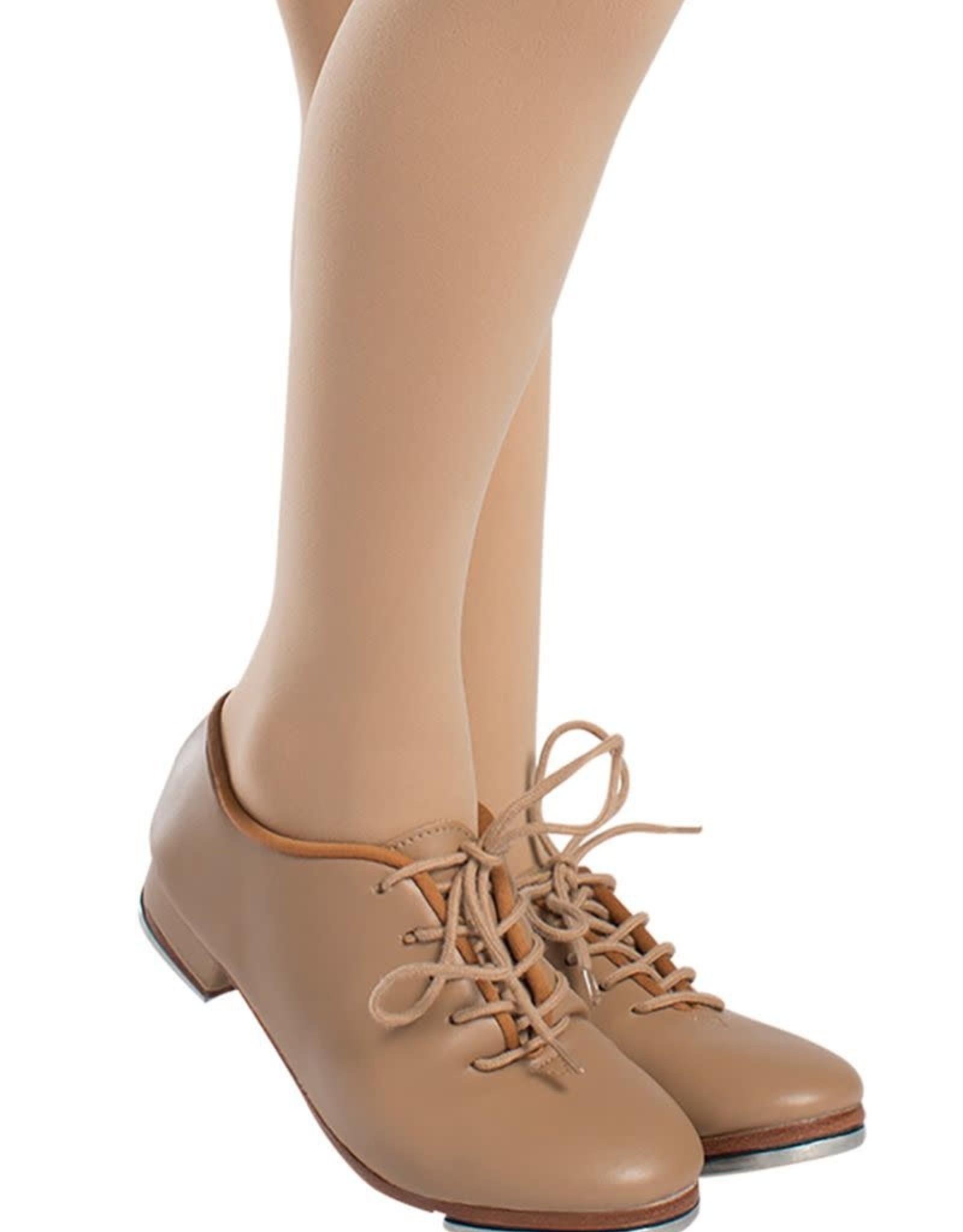 So Danca So Danca Beginner Tap Shoe TA05