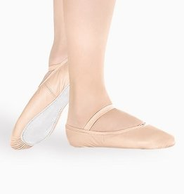 So Danca So Danca BELLA SD69 Full Sole Leather