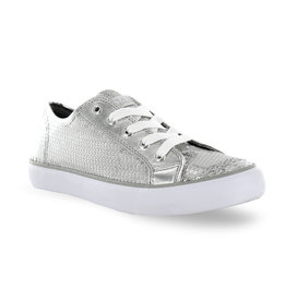 Gotta Flirt  Disco II Dance Sneakers
