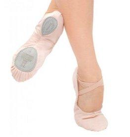 Sansha Sansha Pro 1 Ballet Shoe