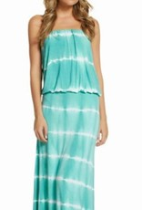Elan ELAN The Krystina Dress MDT592