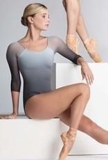Ballet Rosa Ballet Rosa Ayala Leotard