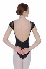 Ballet Rosa Ballet Rosa Josephine Leotard
