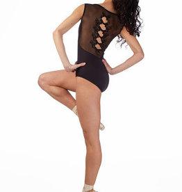 Ballet Rosa Ballet Rosa Ozanna Leotard