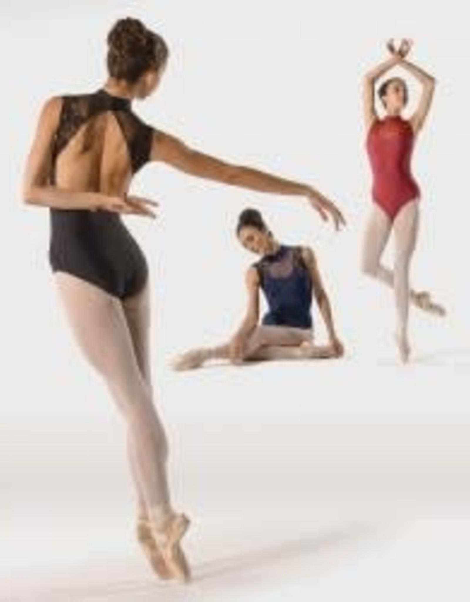 Ballet Rosa Ballet Rosa Anita Adult