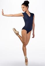 Ballet Rosa Ballet Rosa Angeles Leotard