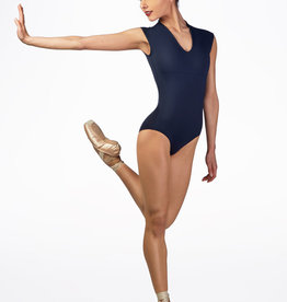 Ballet Rosa Ballet Rosa Angeles Leotard