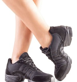 So Danca So Danca Hip Hop Dance Sneaker DK70