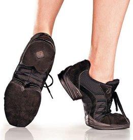 So Danca So Danca Suede Dance Sneaker w/Suede DK60