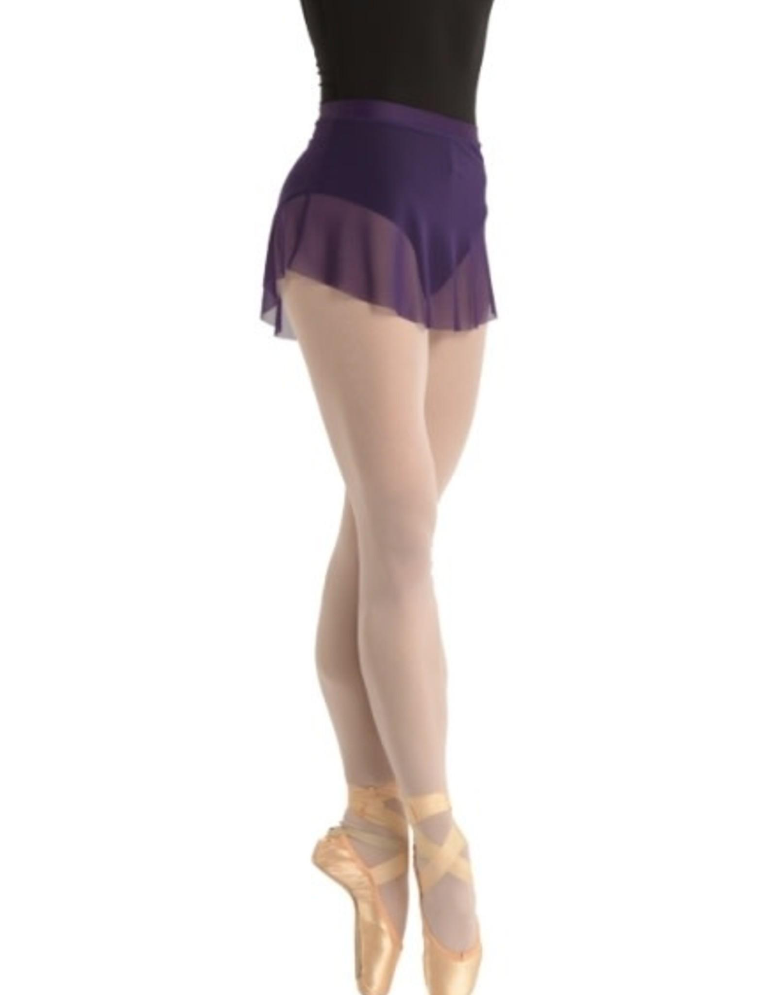 Ballet Rosa Ballet Rosa SKYLAR SKIRT