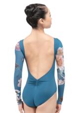 Ballet Rosa Ballet Rosa DARCY LEOTARD