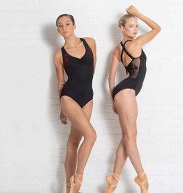 Ballet Rosa Ballet Rosa ANETTE LEOTARD