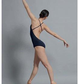 Ballet Rosa Ballet Rosa Kayla Leotard