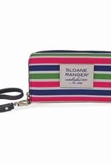 Sloane Ranger Sloane Ranger Large Smartphone Wallet