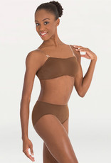 Body Wrappers Body Wrappers Padded Bra