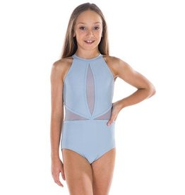 Cosi G Cosi G Driven Leotard 3026DRIVA