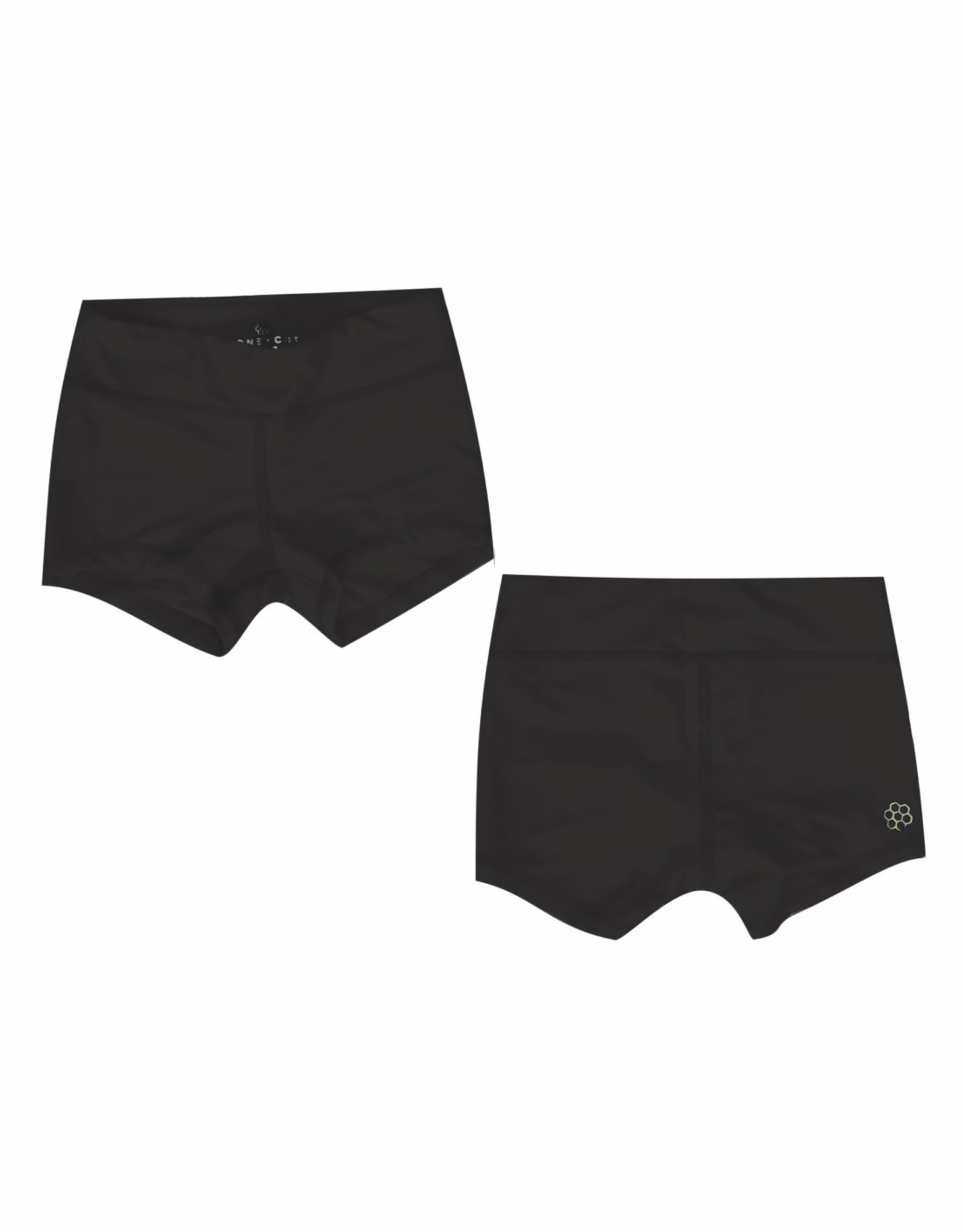 Honeycut Honeycut Honey Short BA7201