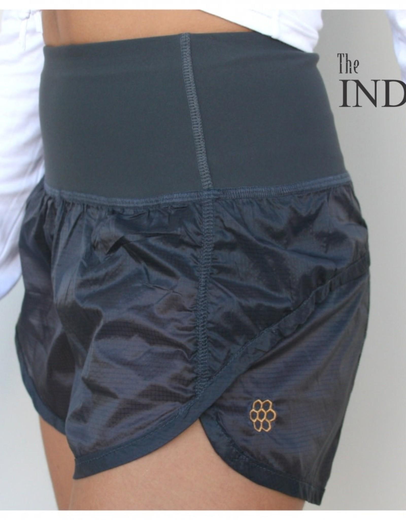Honeycut Honeycut Indi Shorts BA9215 HW