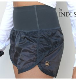 Honeycut Honeycut Indi Shorts BA7215