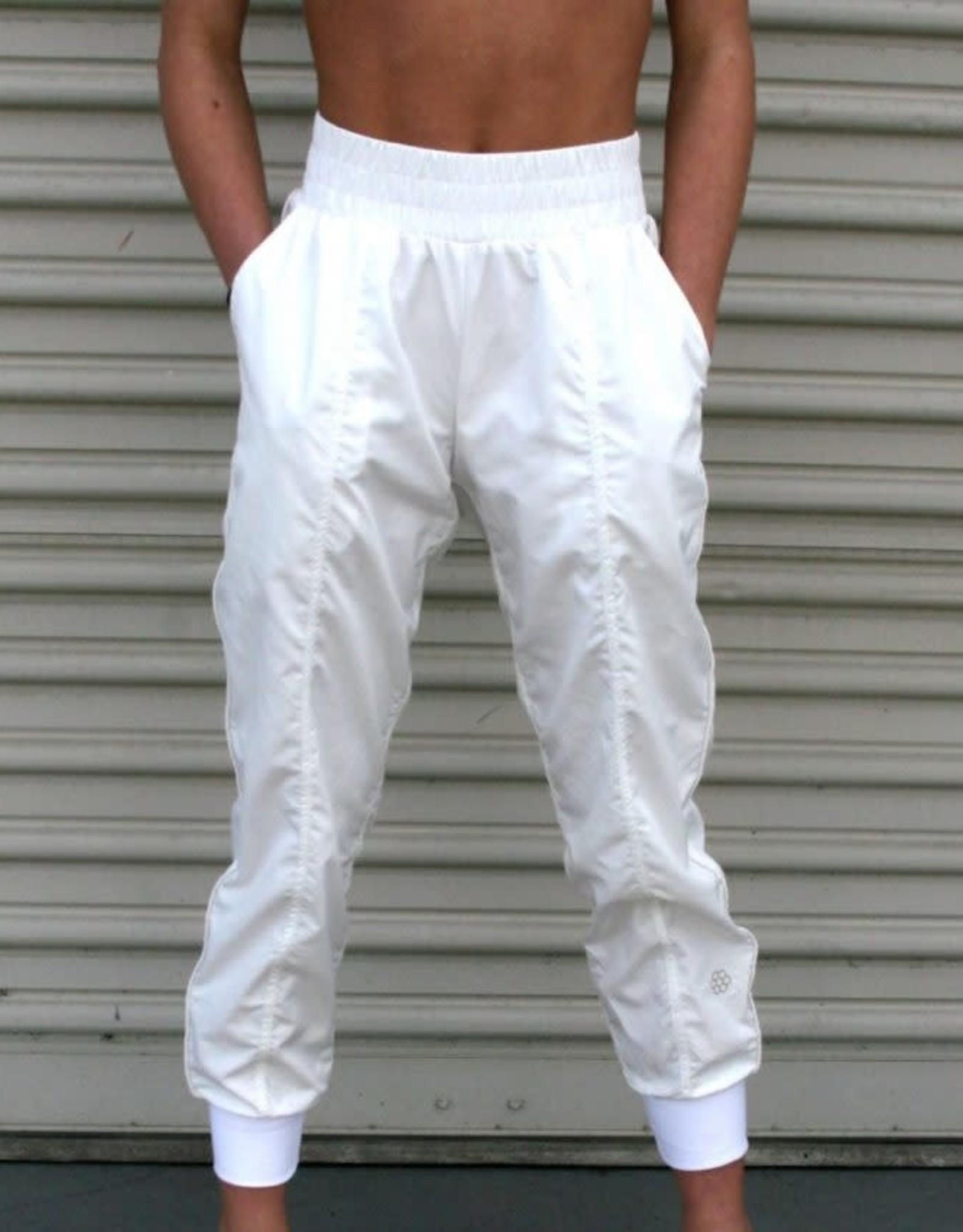 Honeycut Honeycut Joni Jogger Pants BA9225