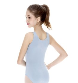 So Danca So Danca Tank Leotard No Pinch D193
