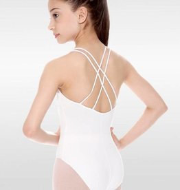 So Danca So Danca Lynn Leotard SL19