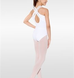So Danca So Danca Charlie Tank Leotard D613