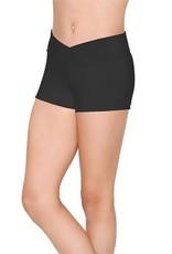 So Danca So Danca Bree Shorts SL81