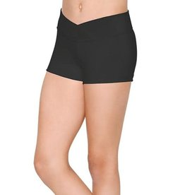 So Danca So Danca Bree Shorts SL81
