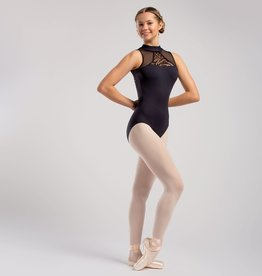 So Danca So Danca Anabelle Leotard RDE1836
