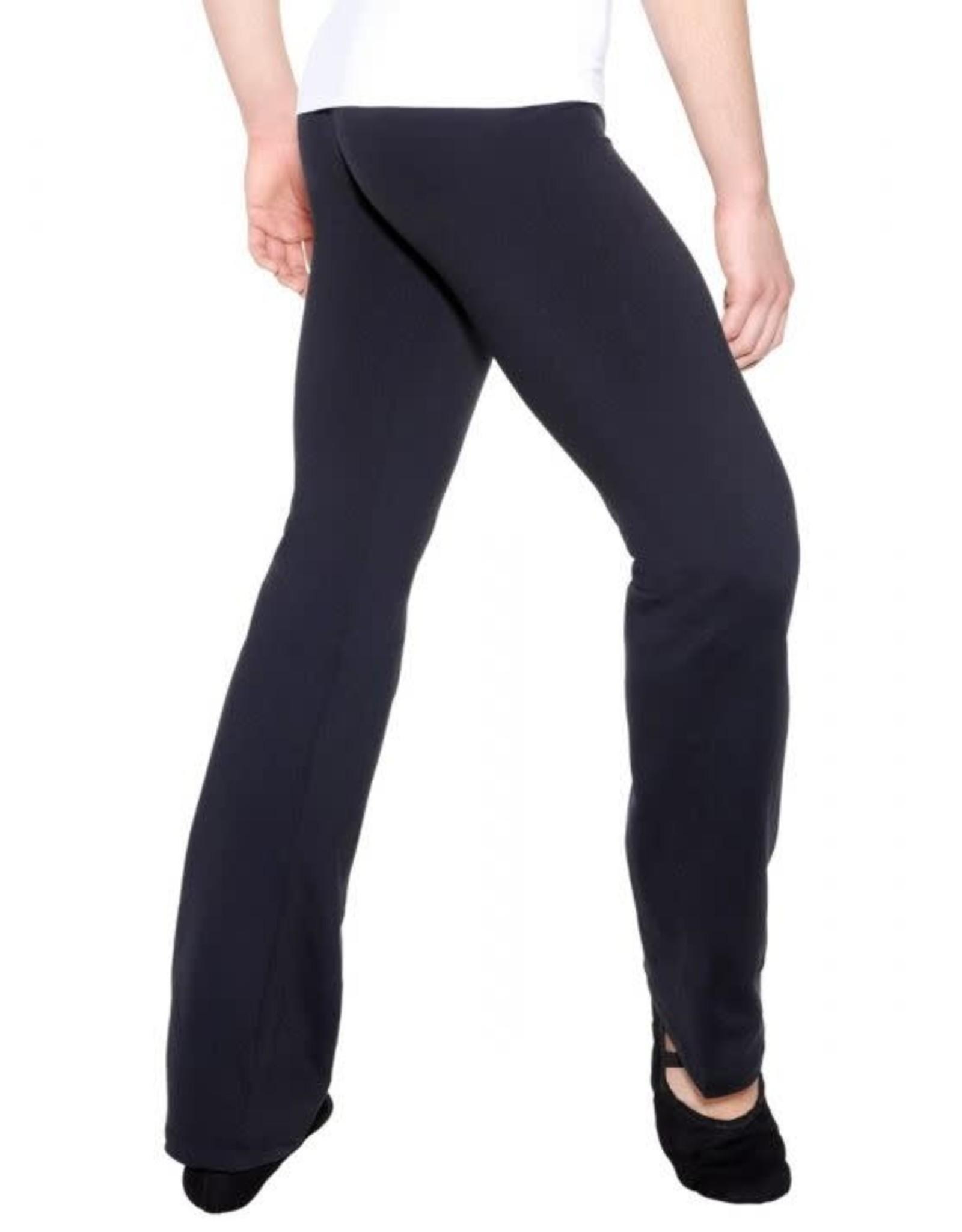 So Danca So Danca Men's Traditional Pants D299 Adult Large