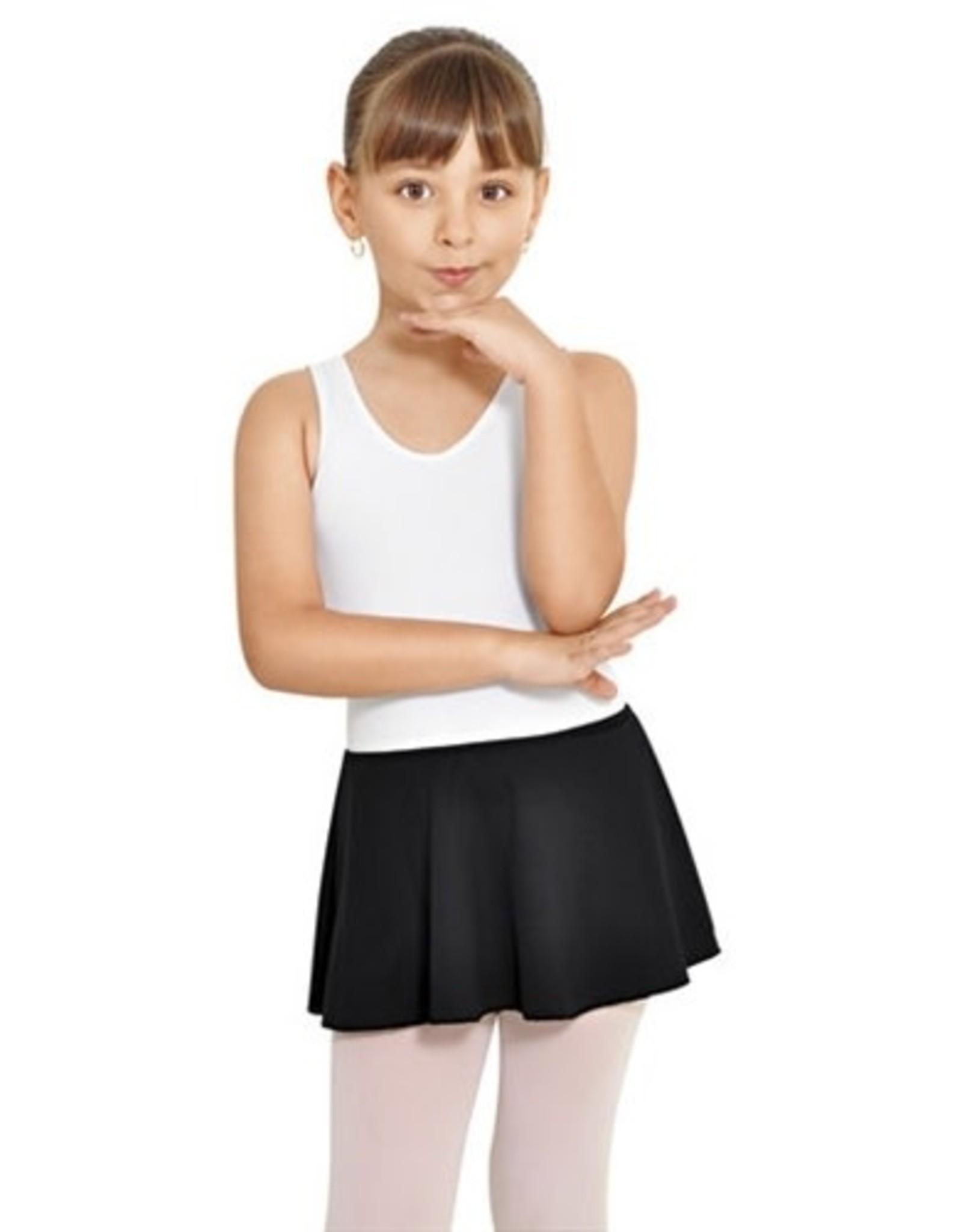 So Danca So Danca Microfiber Skirts