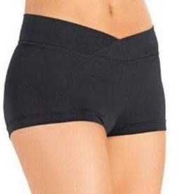So Danca So Danca Aubrey Short SL80
