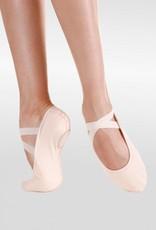 So Danca So Danca BRIO Ballet Shoe Split Sole SD120