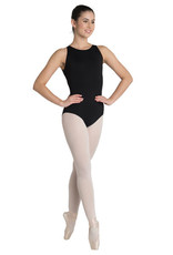Danshuz Tactel Spandex Adult Leotard 2700A