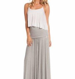 Elan Elan The Ashley Dress MDHS500