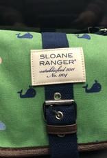 Sloane Ranger Sloane Ranger Saddle Crossbody