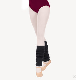 "Eurotard Eurotard Adult Leg Warmers 28"" 2627"
