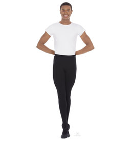 Eurotard Eurotard Men's Footed Tights 34943