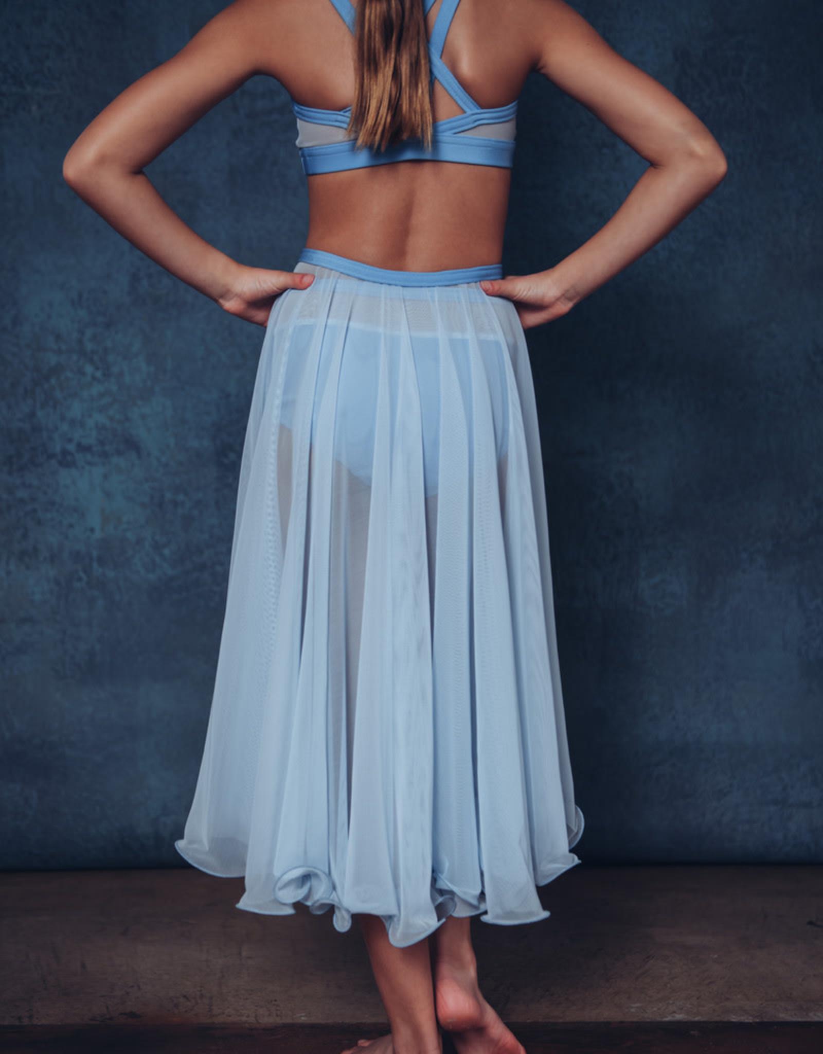 Details Dancewear Details Convention Top & Bottom Sets