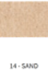 Mondor Mondor Shimmer Tight 358