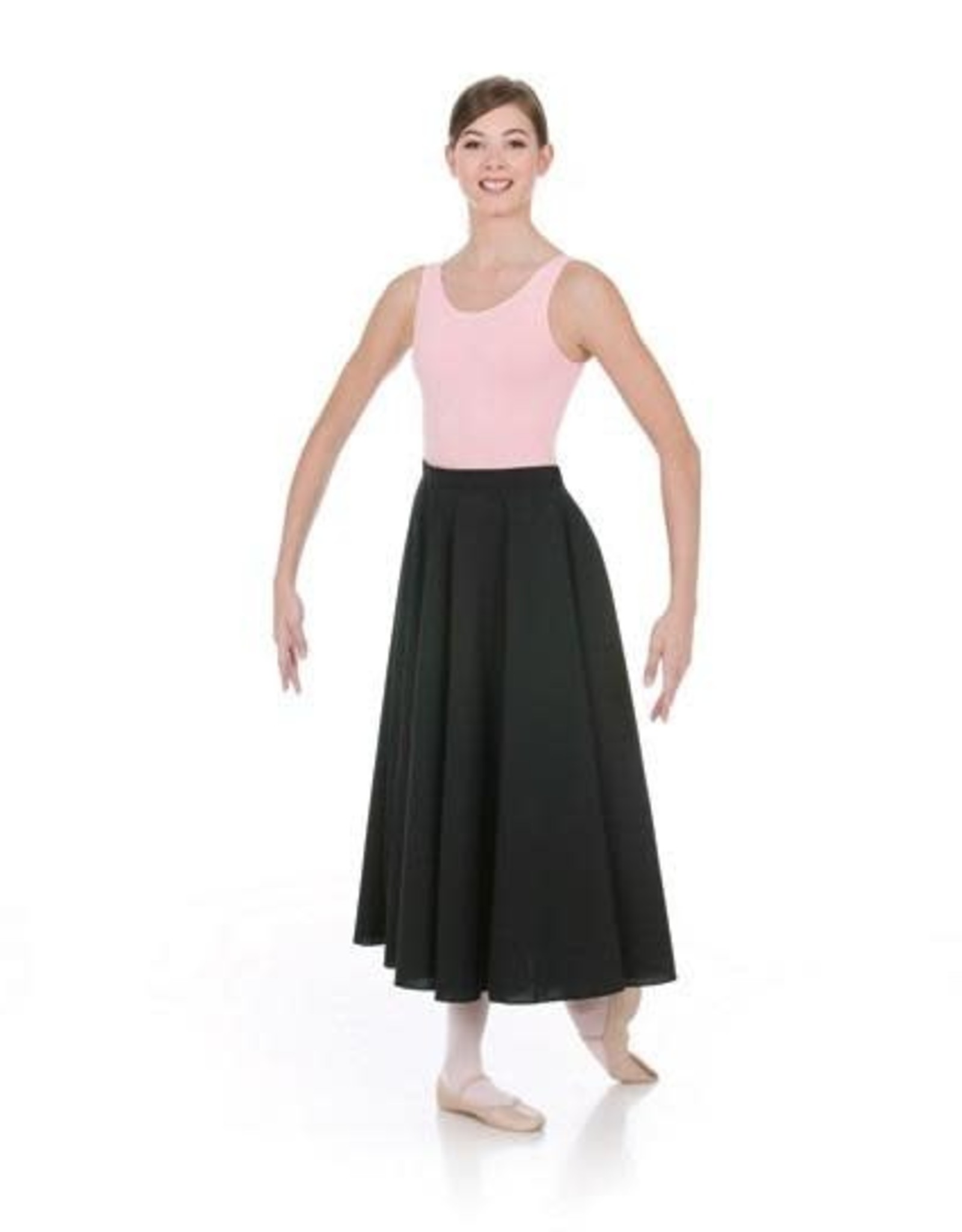 Mondor Mondor Character Skirt 3080