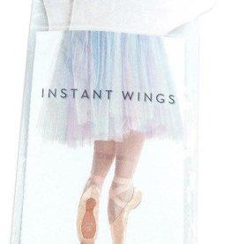 Gaynor Minden Gaynor Minden Instant Wings