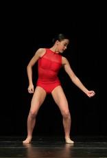Details Dancewear Details Queen of Hearts Leotard 8001
